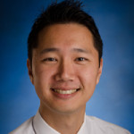 Dr. Andrew Lin, MD