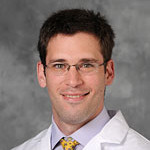 Dr. Daniel Scott Siegal, MD