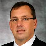 Dr. Jon Christian Allmon, MD