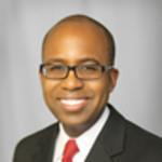 Dr. Christopher Dryden Evans, MD