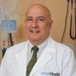 Dr. Darryl Maurice Hoffman