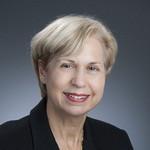 Dr. Angela Dorman Smith, MD