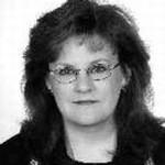 Dr. Brenna Wynne Casey, MD
