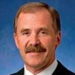 Dr. Paul Albert Liefeld, MD