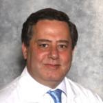 Dr. Elias Joseph Arbid, MD