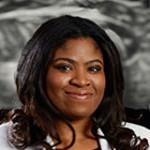 Dr. Ogonna Kenechi Nwawka, MD