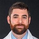 Dr. James Buchino, MD