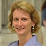 Dr. Sarah Margaret Dry, MD