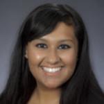 Dr. Tulika Ghosh, MD