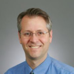 Dr. Bradley Lyman Bishop, MD