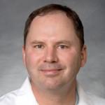 Dr. Brian David Johnstone
