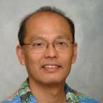 Dr. Kenn Saruwatari, MD