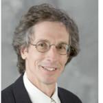 Dr. Gary Wayne Sterken, MD