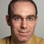 Dr. Jeffrey M Saland, MD