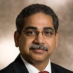 Dr. Nelson Socorro Menezes, MD