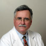 Dr. Charles Edward Wiles, MD