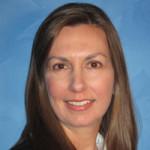 Dr. Dawn Hasemann, PHD