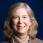 Dr. Bess Dawson-Hughes, MD