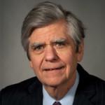 Dr. Michael H Hall, MD
