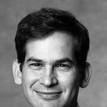 Dr. Jonathan Michael Spergel, MD