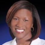 Dr. Tiffani Marguerite Middleton, MD