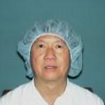 Dr. Jackson Wong-Sick-Hong, MD
