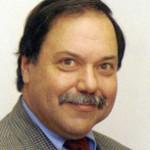 Dr. William Bernard Solomon, MD