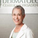 Dr. Marion Apter Quinn, MD