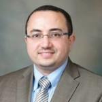 Eyad Al Hattab