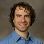 Dr. Brian Elliot Frank, MD