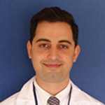 Dr. Adam A Zahr, MD