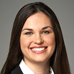 Dr. Serena Starr Anderson, MD