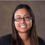 Dr. Nandita N Singh, MD