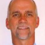 Dr. John G Kolonich, MD