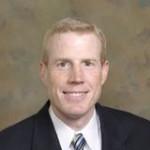Dr. Frank Lamond Overly, MD