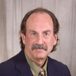 Dr. Eric D Caine, MD