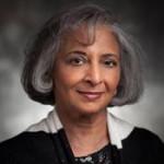Dr. Surekha Pareshkumar Jani, MD