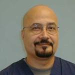 Dr. Carlos Juan Bayron, MD