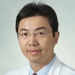 Dr. Peng Wang, MD