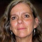 Dr. Mary Ellen Gellerstedt, MD