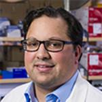 Dr. Scott Arash Soleimanpour, MD