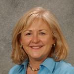 Dr. Deborah A Neigut, MD