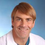 Dr. William Andrew Plautz, MD