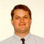 Dr. Gus Gibbons Emmick, MD