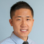 Dr. Jeff Edison Liao, MD