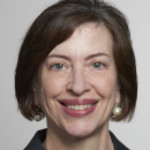 Dr. Doris Renee Pastore, MD