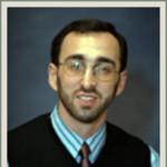 Dr. Leonid Alexander Klopouh, MD
