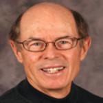 Dr. Robert Lee Wilson, MD