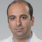 Sabry Khalil
