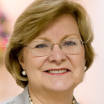 Dr. Therese Marie Oconnor, MD
